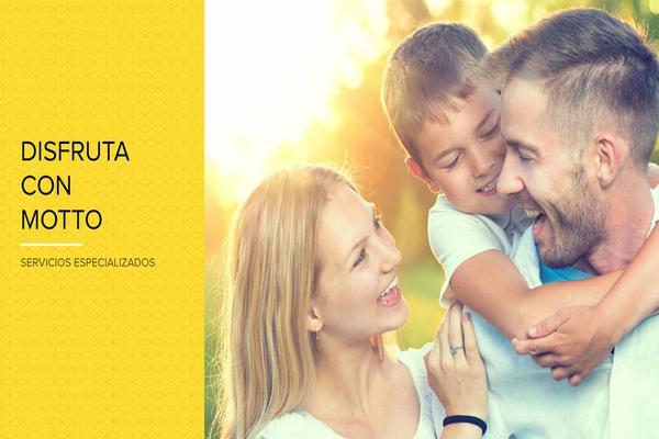 Foto de departamento en venta en avenida paseo monte miranda , centro sur, querétaro, querétaro, 7121330 No. 19