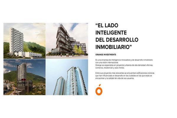 Foto de departamento en venta en avenida paseo monte miranda , centro sur, querétaro, querétaro, 7121330 No. 32
