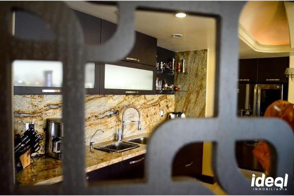 Foto de casa en venta en avenida paseo san arturo 791, valle real, zapopan, jalisco, 6171858 No. 11