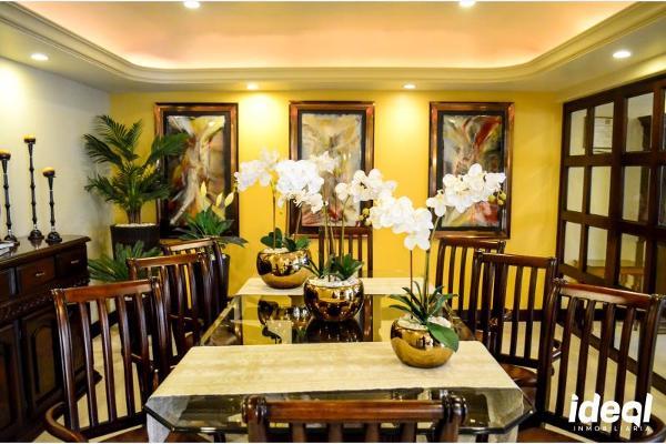 Foto de casa en venta en avenida paseo san arturo 791, valle real, zapopan, jalisco, 6171858 No. 18