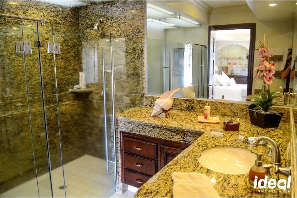 Foto de casa en venta en avenida paseo san arturo 791, valle real, zapopan, jalisco, 6171858 No. 36