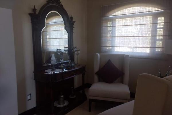Foto de casa en venta en avenida paseo san arturo 791, valle real, zapopan, jalisco, 6171858 No. 45