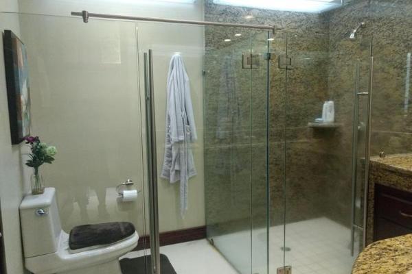 Foto de casa en venta en avenida paseo san arturo 791, valle real, zapopan, jalisco, 6171858 No. 46