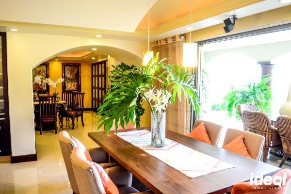 Foto de casa en venta en avenida paseo san arturo coto la fuente , valle real, zapopan, jalisco, 6167915 No. 12