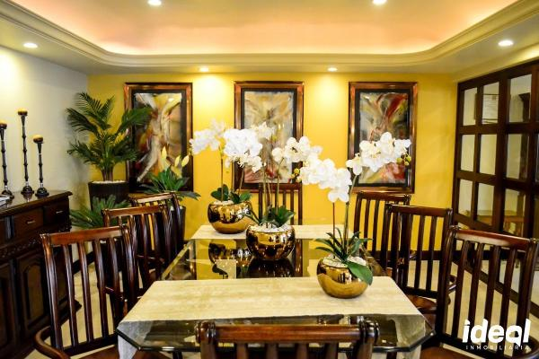 Foto de casa en venta en avenida paseo san arturo coto la fuente , valle real, zapopan, jalisco, 6167915 No. 14