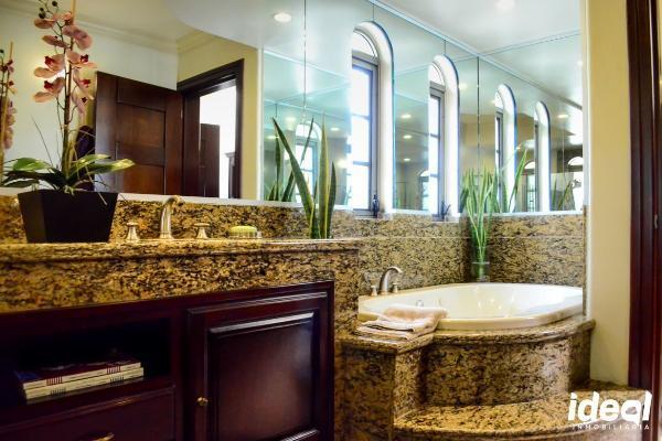 Foto de casa en venta en avenida paseo san arturo coto la fuente , valle real, zapopan, jalisco, 6167915 No. 33