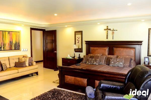 Foto de casa en venta en avenida paseo san arturo coto la fuente , valle real, zapopan, jalisco, 6167915 No. 35