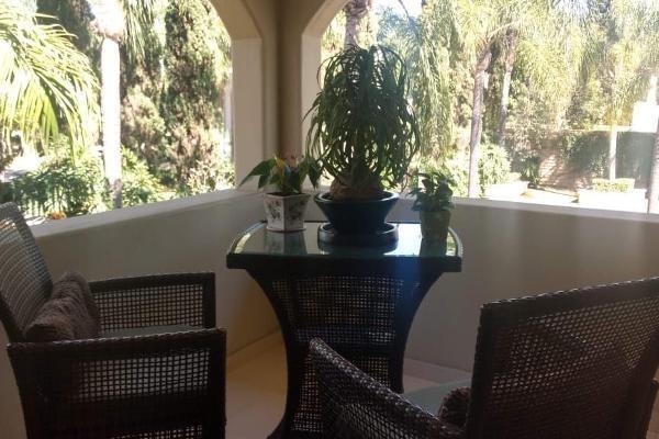 Foto de casa en venta en avenida paseo san arturo coto la fuente , valle real, zapopan, jalisco, 6167915 No. 36