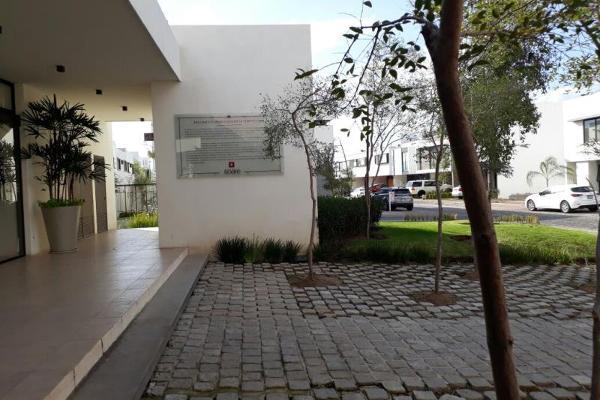 Foto de casa en venta en avenida paseo soalres 1632, solares, zapopan, jalisco, 4656747 No. 11