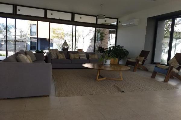 Foto de casa en venta en avenida paseo soalres 1632, solares, zapopan, jalisco, 4656747 No. 14