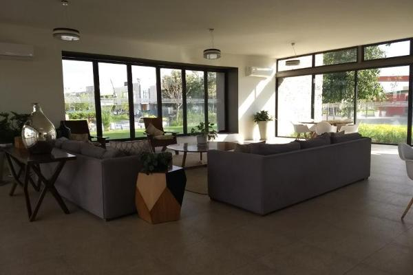 Foto de casa en venta en avenida paseo soalres 1632, solares, zapopan, jalisco, 4656747 No. 19