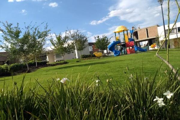 Foto de casa en venta en avenida paseo soalres 1632, solares, zapopan, jalisco, 4656747 No. 21