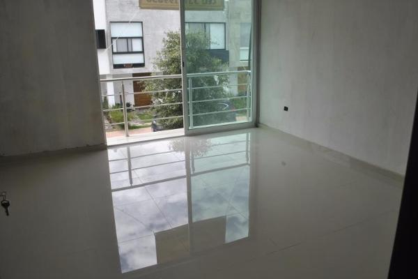 Foto de casa en venta en avenida paseo soalres 1632, solares, zapopan, jalisco, 4656747 No. 33