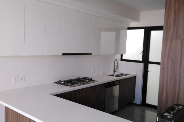 Foto de casa en venta en avenida paseo solares , solares, zapopan, jalisco, 9913024 No. 04