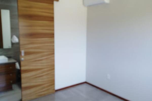 Foto de casa en venta en avenida paseo solares , solares, zapopan, jalisco, 9913024 No. 07