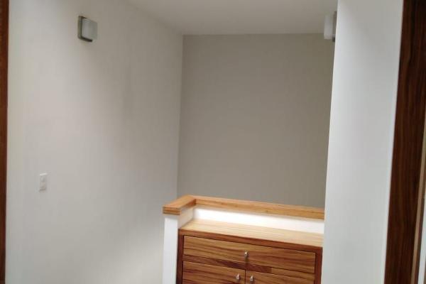 Foto de casa en venta en avenida paseo solares , solares, zapopan, jalisco, 9913024 No. 09
