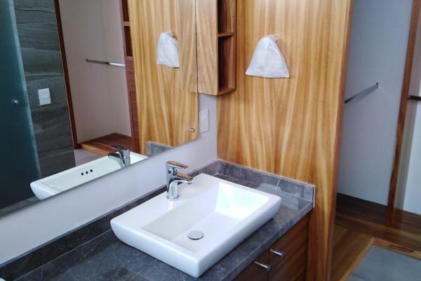 Foto de casa en venta en avenida paseo solares , solares, zapopan, jalisco, 9913024 No. 12