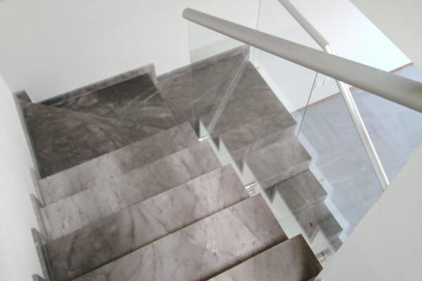 Foto de casa en venta en avenida paseo solares , solares, zapopan, jalisco, 9913024 No. 16