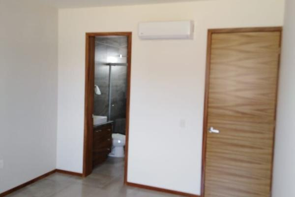 Foto de casa en venta en avenida paseo solares , solares, zapopan, jalisco, 9913024 No. 19