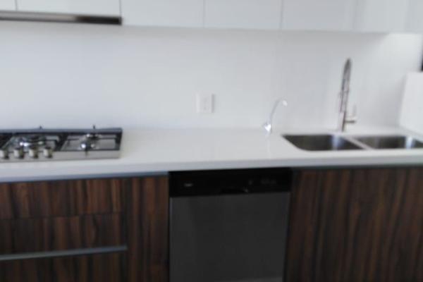 Foto de casa en venta en avenida paseo solares , solares, zapopan, jalisco, 9913024 No. 21