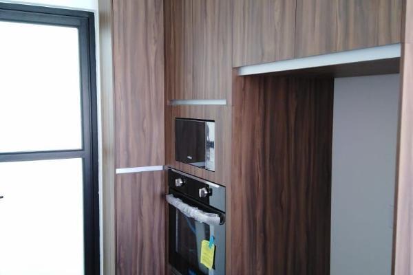Foto de casa en venta en avenida paseo solares , solares, zapopan, jalisco, 9913024 No. 24