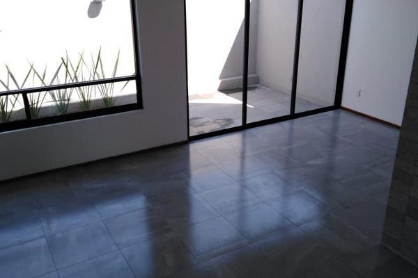 Foto de casa en venta en avenida paseo solares , solares, zapopan, jalisco, 9913024 No. 25