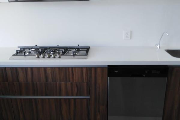 Foto de casa en venta en avenida paseo solares , solares, zapopan, jalisco, 9913024 No. 28
