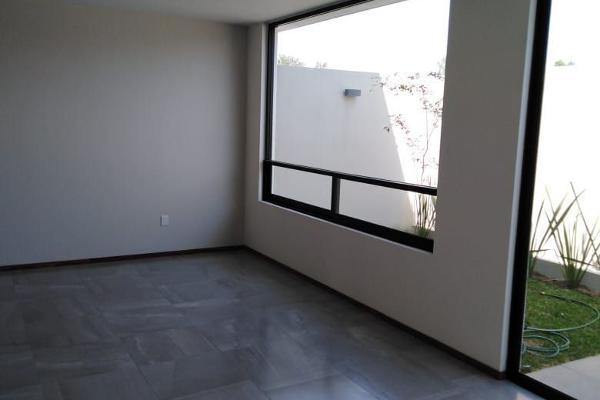 Foto de casa en venta en avenida paseo solares , solares, zapopan, jalisco, 9913024 No. 29