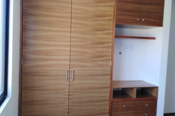 Foto de casa en venta en avenida paseo solares , solares, zapopan, jalisco, 9913024 No. 33