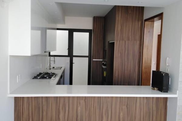 Foto de casa en venta en avenida paseo solares , solares, zapopan, jalisco, 9913024 No. 38