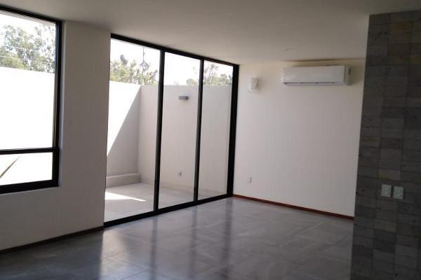Foto de casa en venta en avenida paseo solares , solares, zapopan, jalisco, 9913024 No. 39