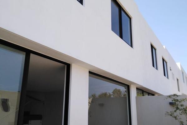 Foto de casa en venta en avenida paseo solares , solares, zapopan, jalisco, 9913024 No. 41