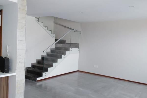 Foto de casa en venta en avenida paseo solares , solares, zapopan, jalisco, 9913024 No. 44
