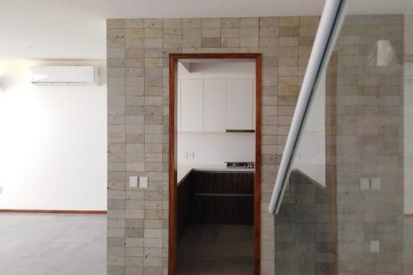 Foto de casa en venta en avenida paseo solares , solares, zapopan, jalisco, 9913024 No. 46