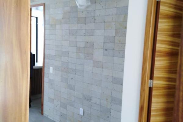Foto de casa en venta en avenida paseo solares , solares, zapopan, jalisco, 9913024 No. 48