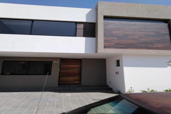 Foto de casa en venta en avenida paseo solares , solares, zapopan, jalisco, 9915282 No. 02