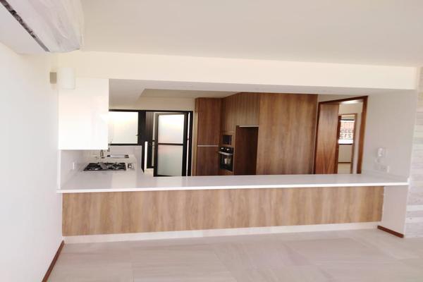 Foto de casa en venta en avenida paseo solares , solares, zapopan, jalisco, 9915282 No. 03