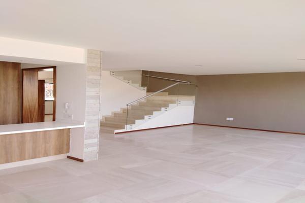 Foto de casa en venta en avenida paseo solares , solares, zapopan, jalisco, 9915282 No. 04