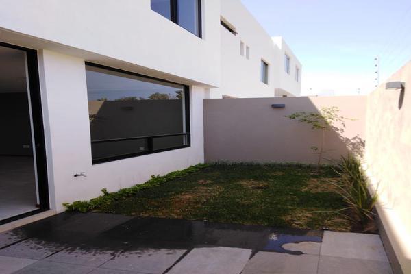 Foto de casa en venta en avenida paseo solares , solares, zapopan, jalisco, 9915282 No. 06