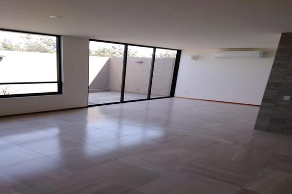 Foto de casa en venta en avenida paseo solares , solares, zapopan, jalisco, 9915282 No. 08