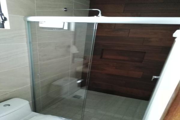 Foto de casa en venta en avenida paseo solares , solares, zapopan, jalisco, 9915282 No. 09