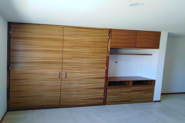 Foto de casa en venta en avenida paseo solares , solares, zapopan, jalisco, 9915282 No. 12