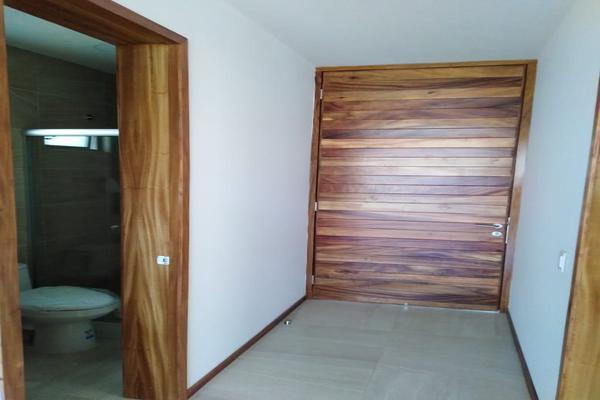 Foto de casa en venta en avenida paseo solares , solares, zapopan, jalisco, 9915282 No. 13