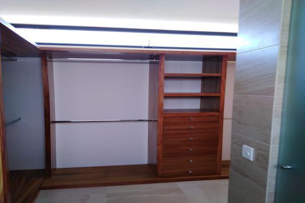 Foto de casa en venta en avenida paseo solares , solares, zapopan, jalisco, 9915282 No. 18