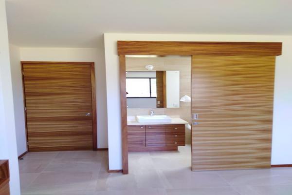 Foto de casa en venta en avenida paseo solares , solares, zapopan, jalisco, 9915282 No. 21