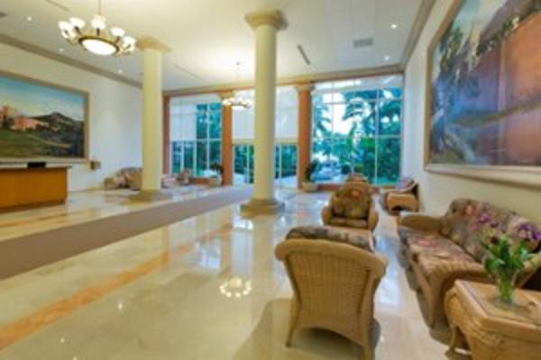 Foto de casa en condominio en venta en avenida paseos de la universidad 85, nuevo vallarta, bahía de banderas, nayarit, 4643685 No. 01
