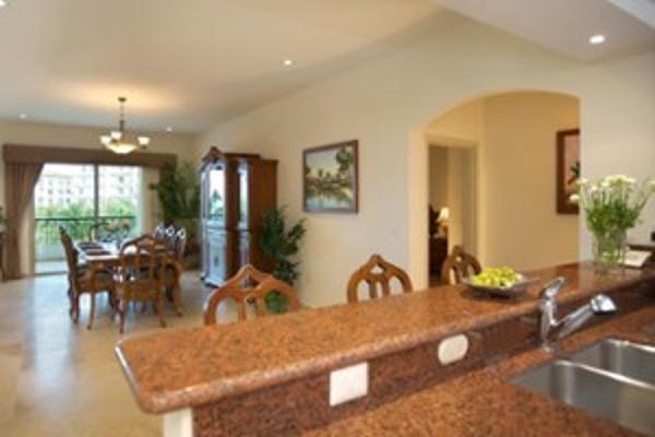 Foto de casa en condominio en venta en avenida paseos de la universidad 85, nuevo vallarta, bahía de banderas, nayarit, 4643685 No. 03