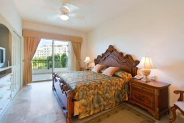 Foto de casa en condominio en venta en avenida paseos de la universidad 85, nuevo vallarta, bahía de banderas, nayarit, 4643685 No. 04