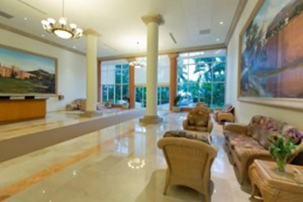 Foto de casa en condominio en venta en avenida paseos de la universidad 85, nuevo vallarta, bahía de banderas, nayarit, 4643855 No. 02
