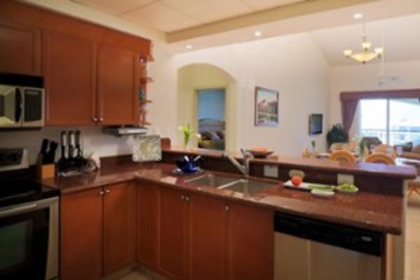 Foto de casa en condominio en venta en avenida paseos de la universidad 85, nuevo vallarta, bahía de banderas, nayarit, 4643855 No. 01